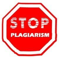 Stop Plaigarism